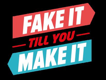 fakeit-till-you-makeit_logo_Tavola-disegno-1